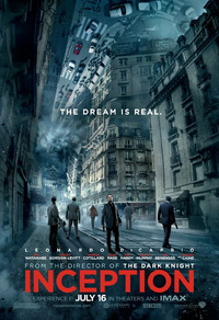 File:Inception-Cover.jpg