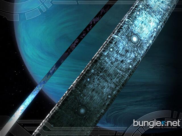 File:Halo-2-wallpaper-the-halo-ring.jpg