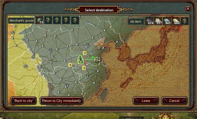 File:Map selectdestination.jpg