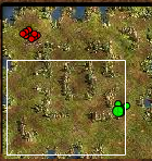 File:Level4mapmm.png