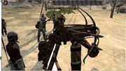 Siege engine mo
