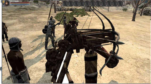 File:Siege engine mo.jpg