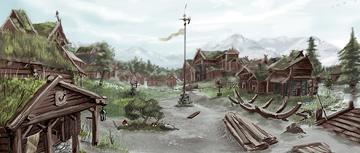 File:NordlandSettlement.jpg