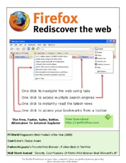 File:Firefox Flyer Preview small.jpg