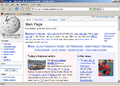 Thumbnail for version as of 01:58, April 22, 2005