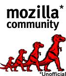 File:Mozcom2.png