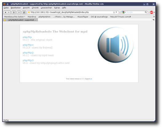 File:Screenshot client selector small.png