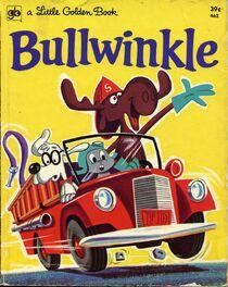 Bullwinklegolden 001