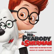 Mr-peabody-and-sherman