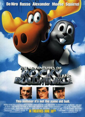 File:The-adventures-of-rocky-and-bullwinkle-movie-poster-2000-1020257726.jpg