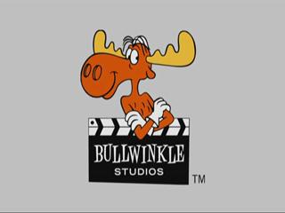 File:Bullwinkle studios.jpg