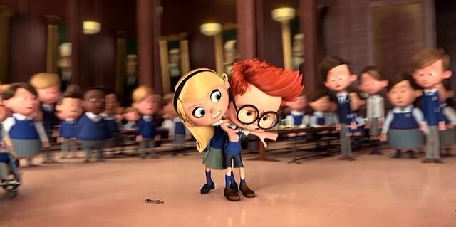 File:Mr. Peabody and Sherman Sherman and Penny Peterson headlock fight 7272881.jpg