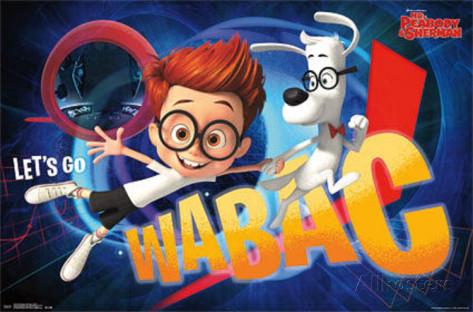 File:WABAC.jpg