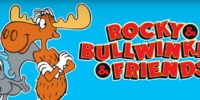 The Rocky & Bullwinkle Show