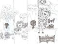 Thumbnail for version as of 01:57, November 1, 2013