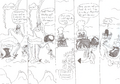 Thumbnail for version as of 03:18, February 8, 2014