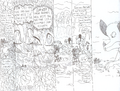 Thumbnail for version as of 01:46, March 24, 2014
