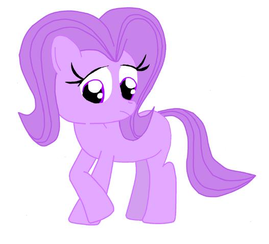 File:Mariena pony.png