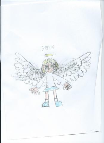 File:Sophia.png