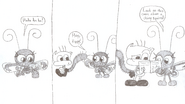 The Fat Chipmunk 53