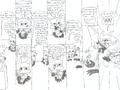 Thumbnail for version as of 01:45, September 30, 2014