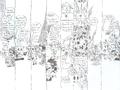 Thumbnail for version as of 01:12, November 6, 2014