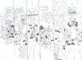 Thumbnail for version as of 02:53, September 22, 2014