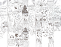Thumbnail for version as of 02:11, November 13, 2014