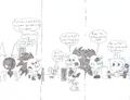 Thumbnail for version as of 02:27, September 25, 2013