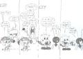 Thumbnail for version as of 02:41, September 22, 2013