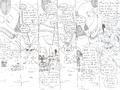 Thumbnail for version as of 20:41, May 23, 2014