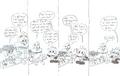Thumbnail for version as of 02:32, September 29, 2013