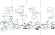 The Fat Chipmunk 62