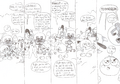 Thumbnail for version as of 04:28, February 22, 2014