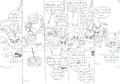 Thumbnail for version as of 02:20, April 5, 2014