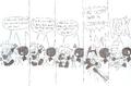 Thumbnail for version as of 02:33, September 22, 2013
