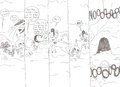Thumbnail for version as of 03:26, February 8, 2014