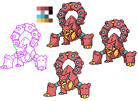 File:Volcanion.png
