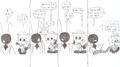 Thumbnail for version as of 03:21, September 14, 2014