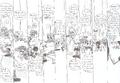 Thumbnail for version as of 01:39, September 30, 2014