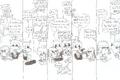 Thumbnail for version as of 02:49, September 22, 2014