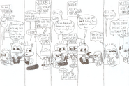 The Fat Chipmunk 142