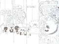 Thumbnail for version as of 17:06, December 7, 2013