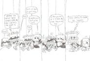 The Fat Chipmunk 64