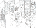 Thumbnail for version as of 01:57, August 23, 2014