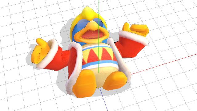 File:DaioDEDEDE.png