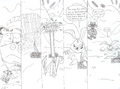 Thumbnail for version as of 23:59, May 12, 2014