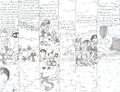Thumbnail for version as of 01:20, September 2, 2014