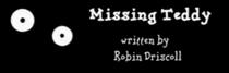 MissingTeddyTitleCard