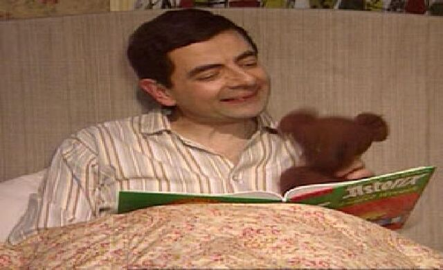 File:Goodnight Mr Bean.JPG